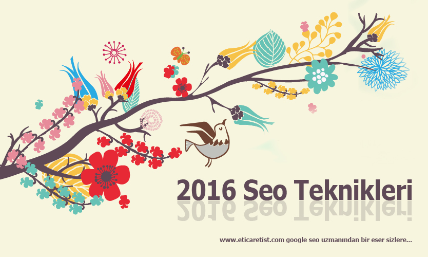 2016-seo-ip-uclari