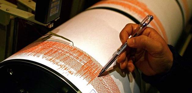 akdenizde-deprem