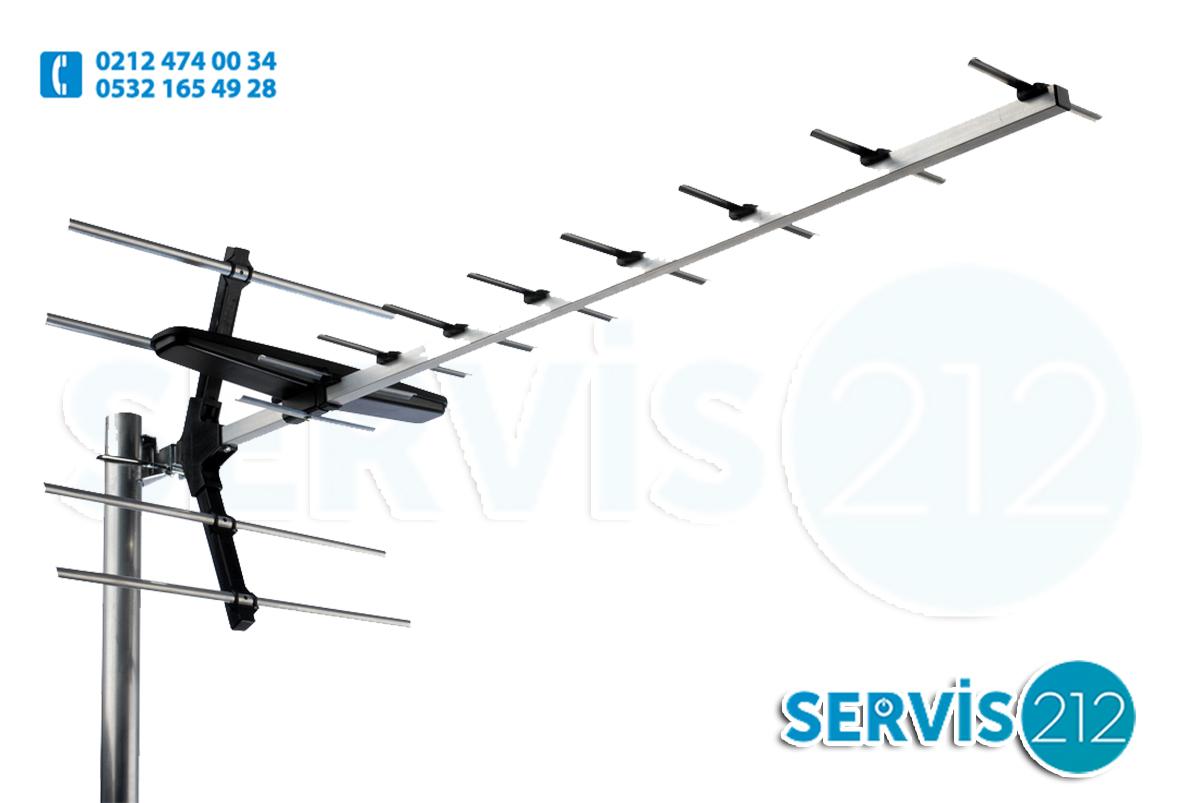 anten-servisi