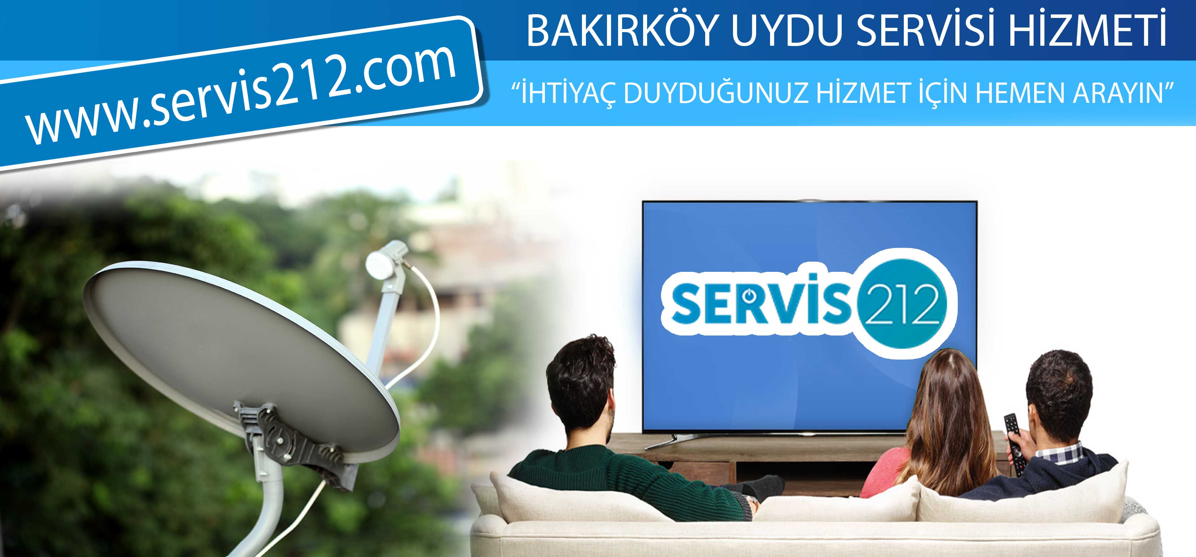 bakirkoy_uydu_servisi