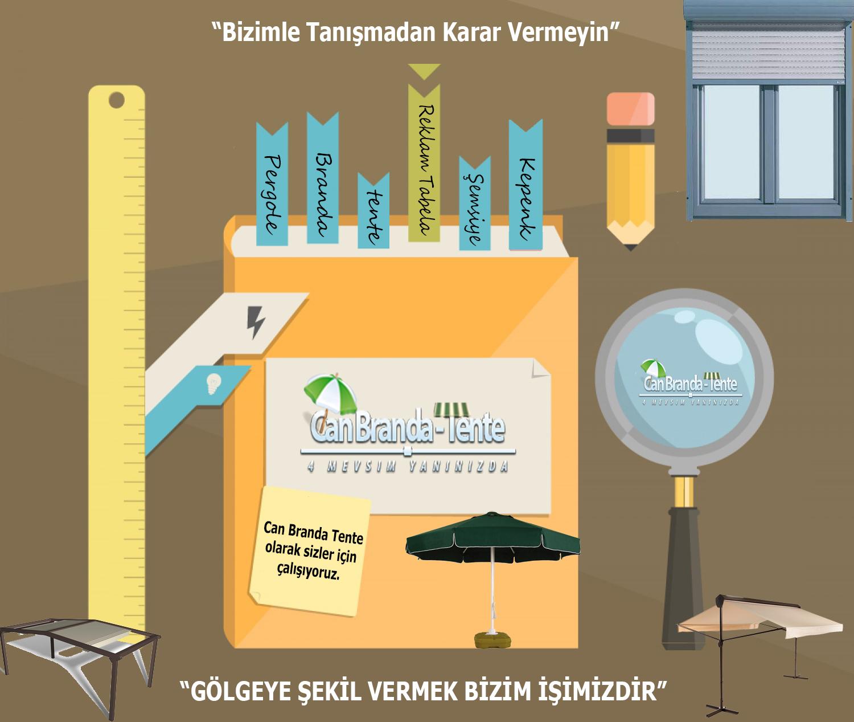 balikesir-branda-tente-semsiye-pergole-kepenk-reklam