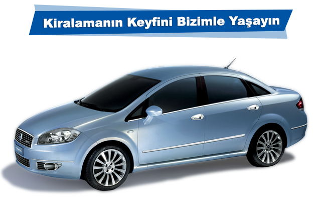 bandirma-rent-a-car