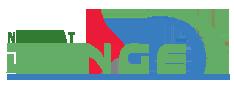 beylikduzu-nakliyat-logo