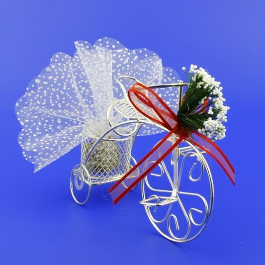 bisiklet-nikah-sekeri-cicekli