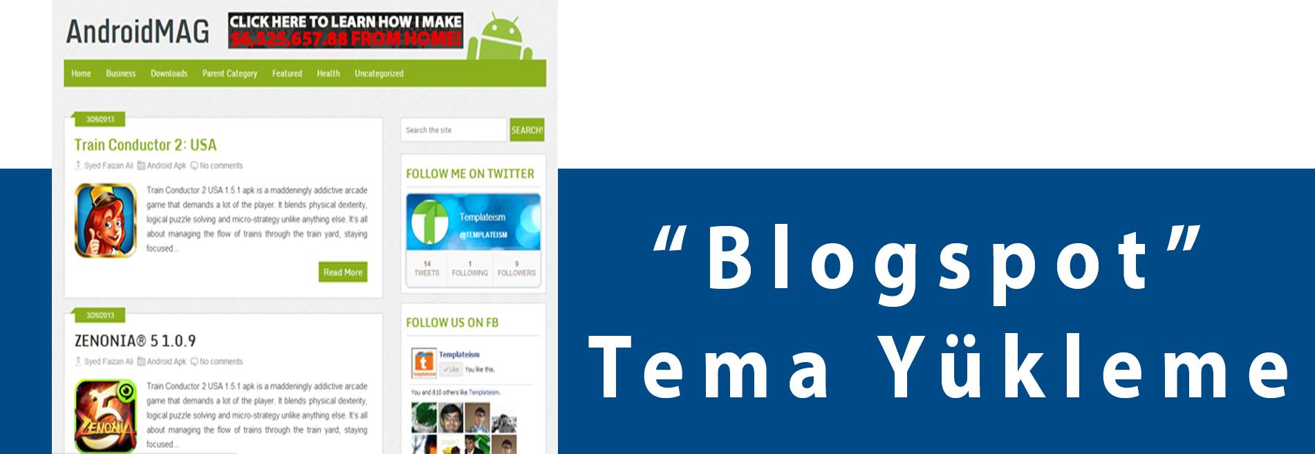 blogspot-tema-nasil-yuklenir