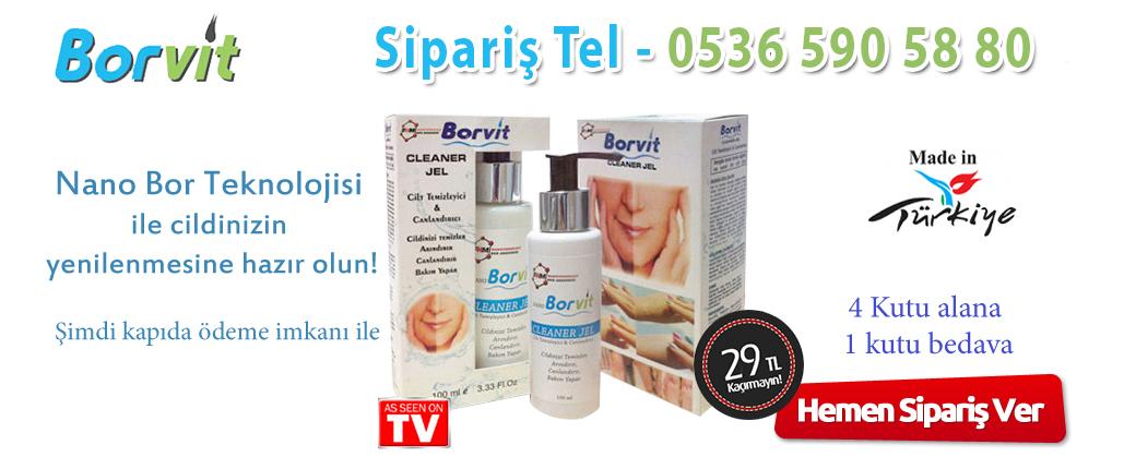 borvit-4-alana-1-bedava