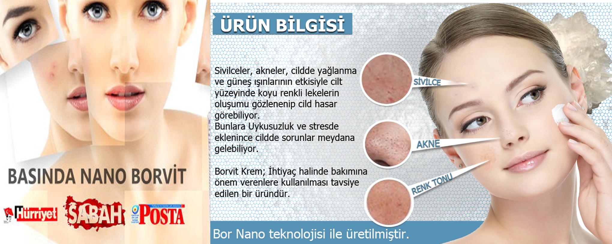 borvit-nano-temizleyici-jel