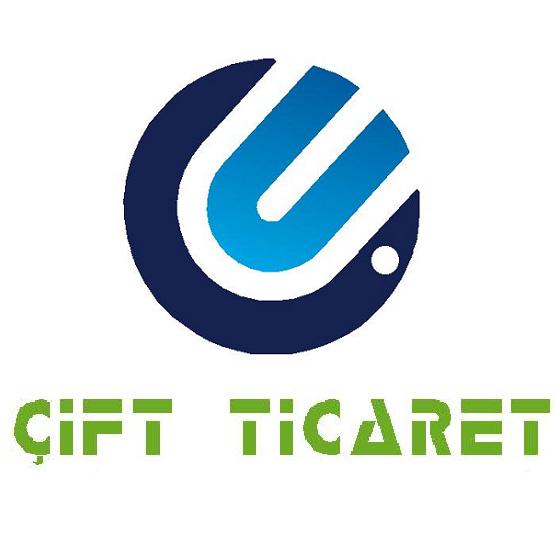 cift-ticaret-logo