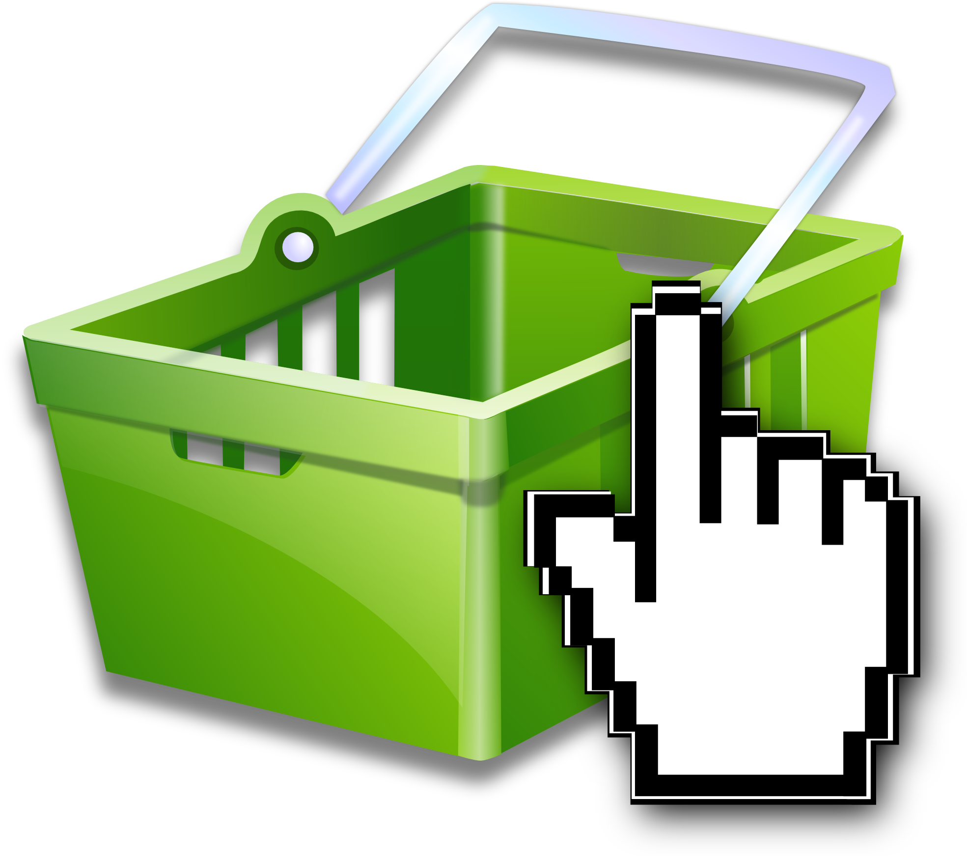 e-ticaret-satis-mantigi
