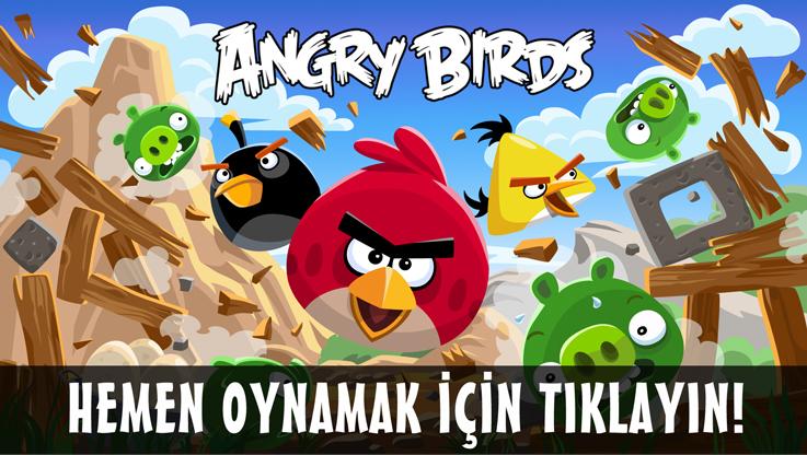 en-iyi-oyunlar-angry-birds