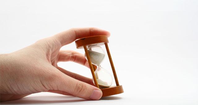 etkili-zaman-yonetimi