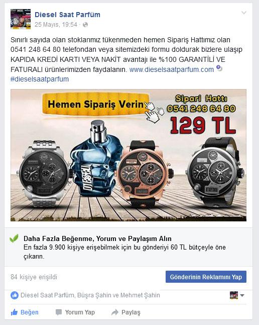 facebook-reklam-ornegi