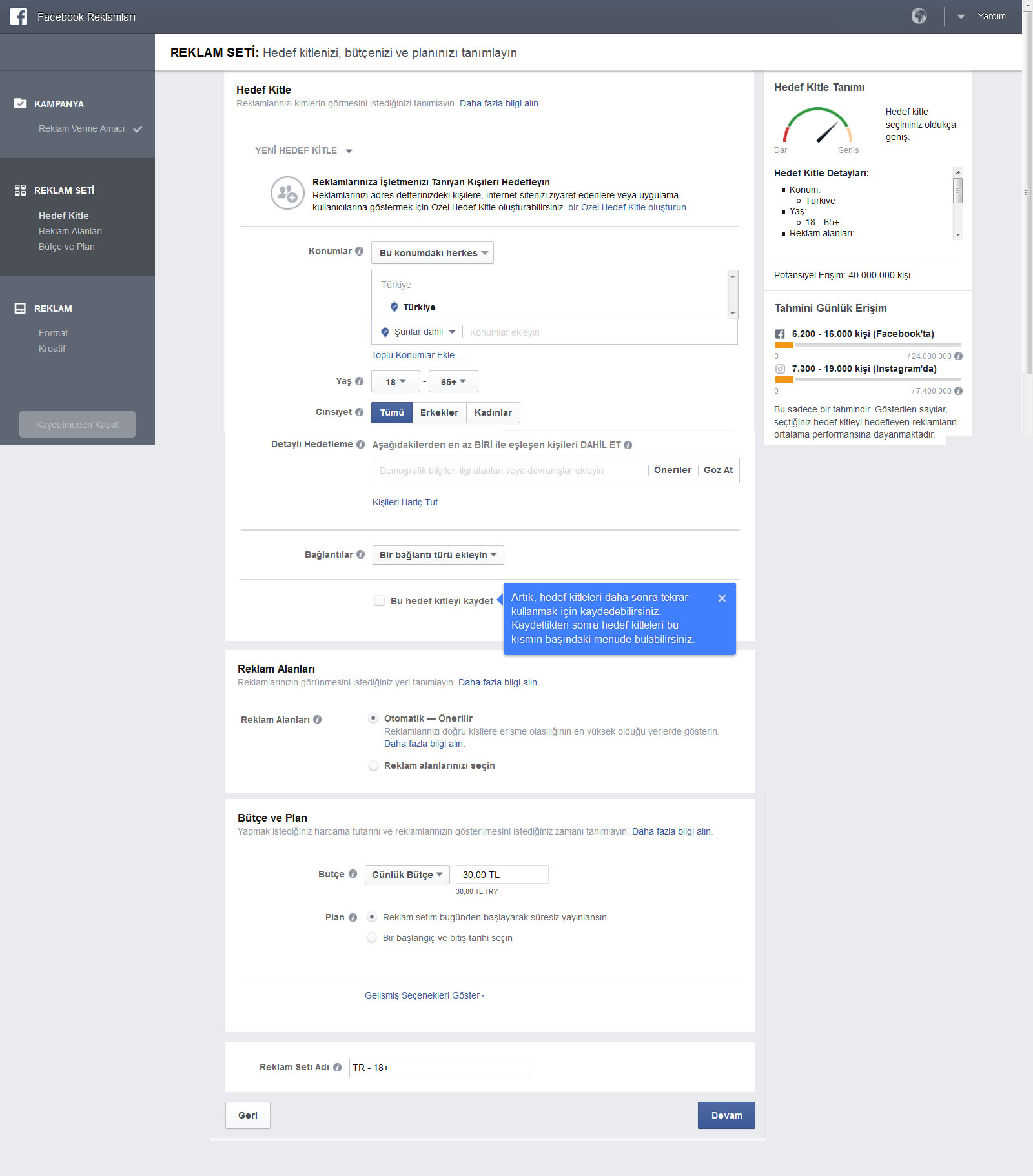 facebook-reklami-4-adim