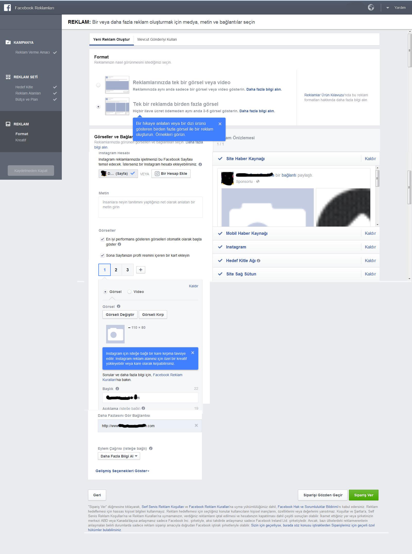 facebook-reklami-5-adim