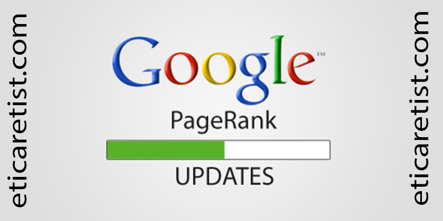 google-pagerank-guncellemesi
