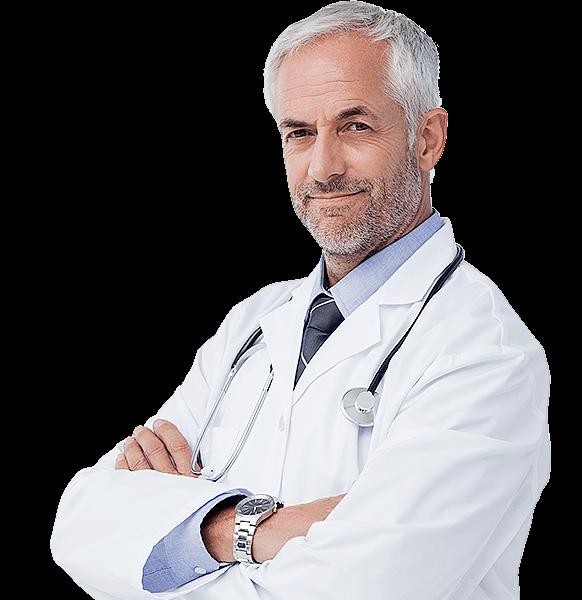 hacamat-doktoru