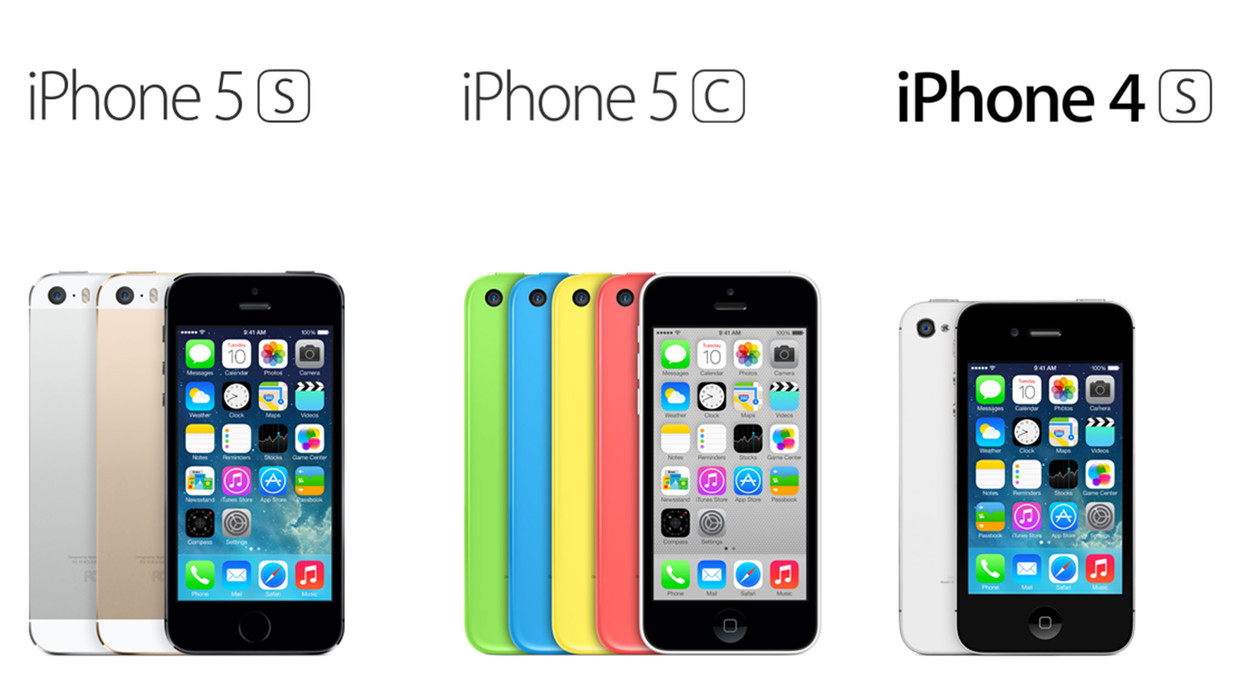 iphone-4s-vs-iphone-5c-vs-iphone-5s