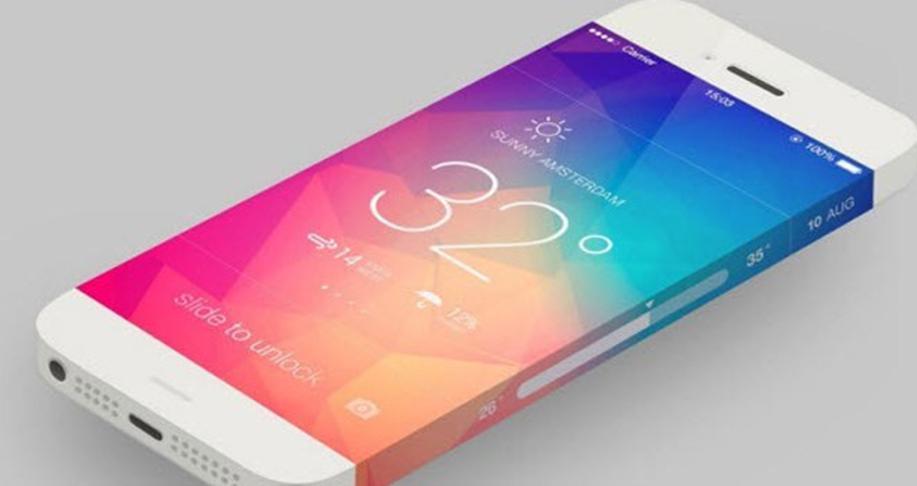 iphone-6-ne-zaman-cikacak-iphone-6-fiyati-iphone-6-tanitim-videosu-iphone-6-tum-detaylari