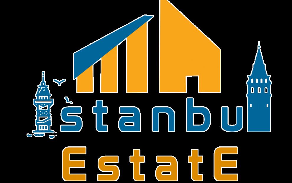 istanbul-estate