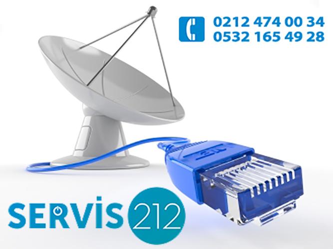istanbul-uydu-servisi