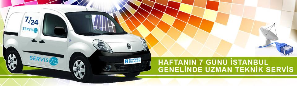 istanbul-uzman-teknik-servisi