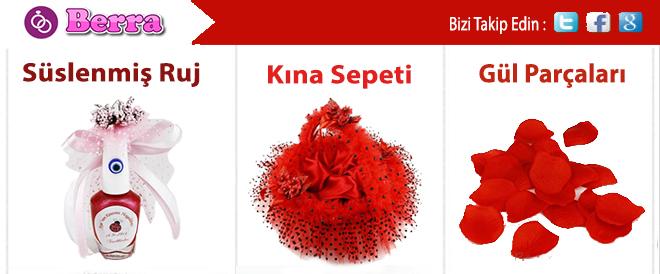 kina-malzemeleri