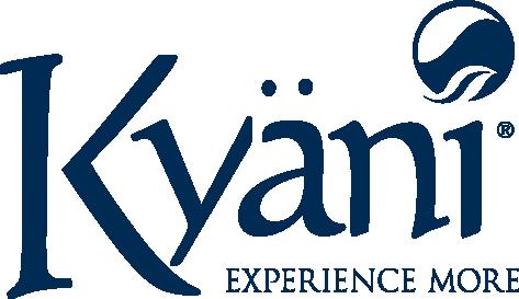 kyani_nedir_kyani_logo