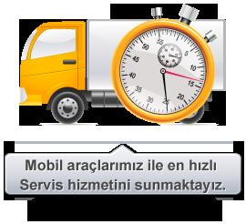 mobil-servis