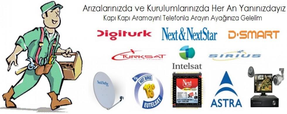 mobil-uydu-servisi