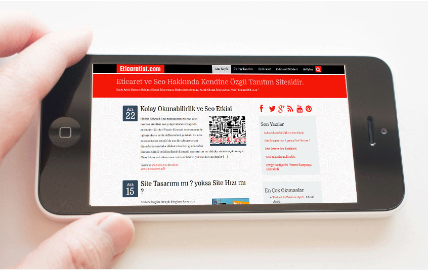 mobil-uyumlu-web-site-yapma