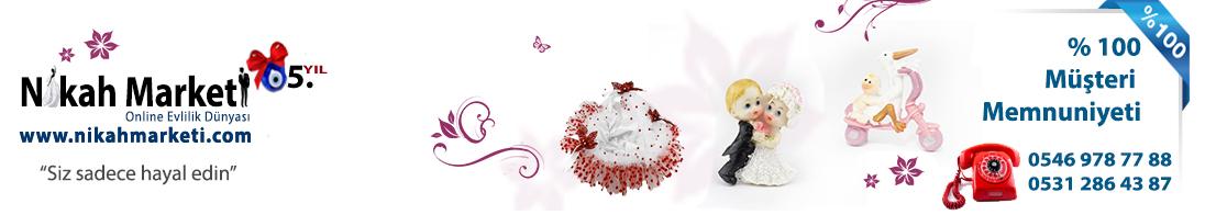 nikah-sekeri-blogger-logo