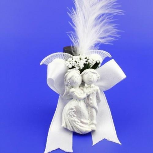nikah-sekeri-polyester-beyaz-gelin