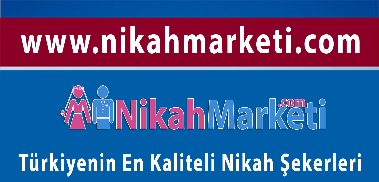 nikahmarketi