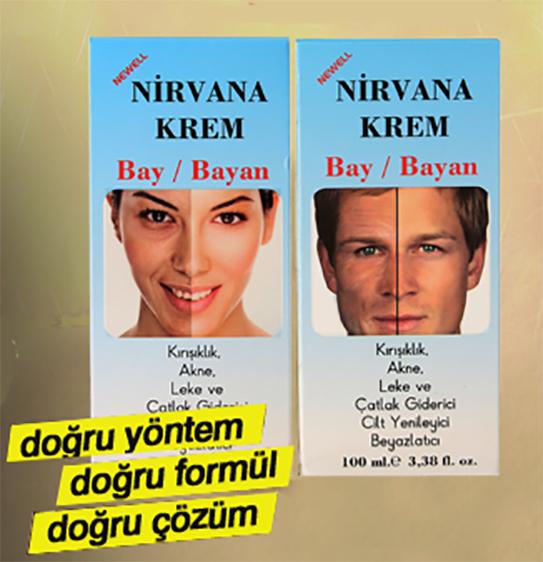 nirvana-cilt-kremi