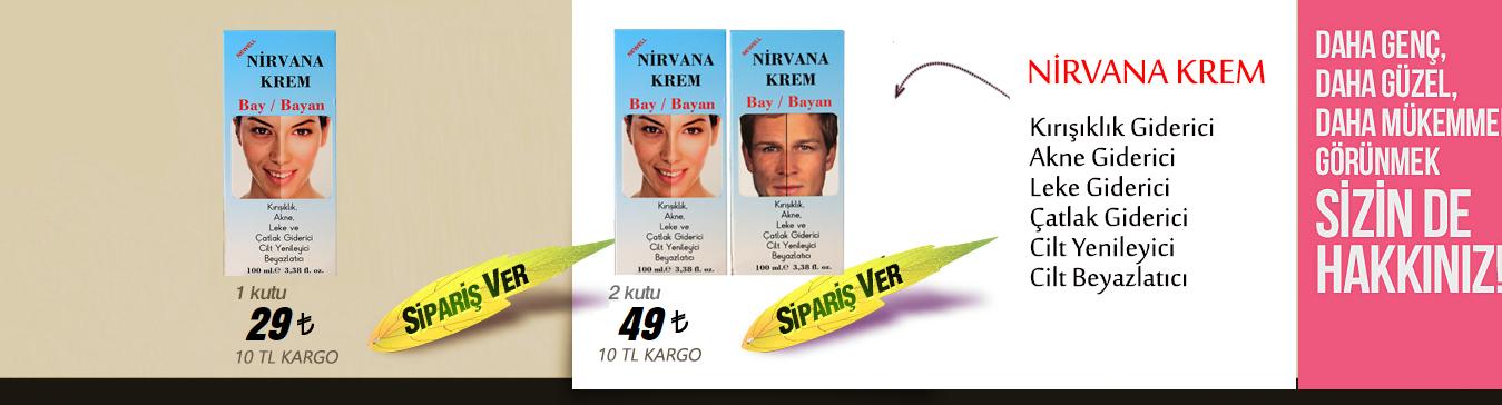 nirvana-krem-siparis-ver