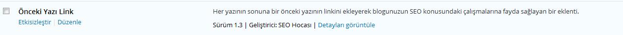 onceki-yazi-link
