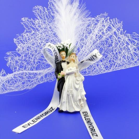 polyester-gelin-damat-nikah-sekeri