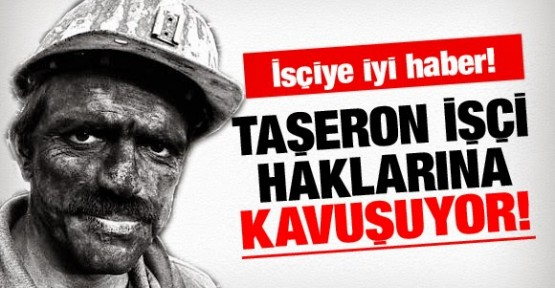 son_dakika_taseron_isci_torba-yasa-gecti
