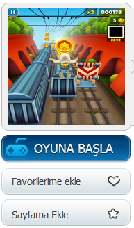 subway-surf-oyna