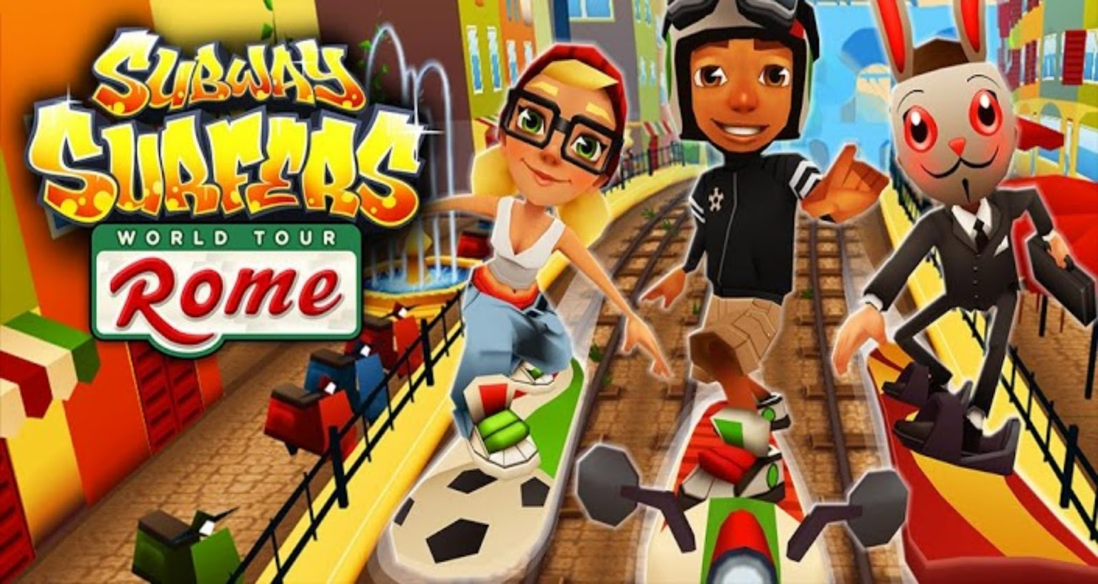 subway-surfers-mobil-oyun