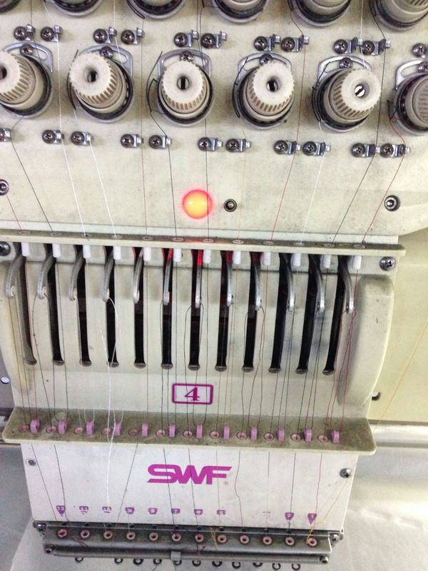 swf-2005-4-kafa-duz-nakis-makinesi