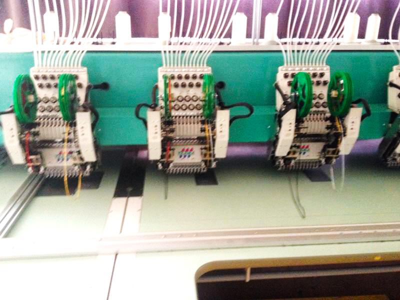 tajima-2011-model-50x100-4pullu-nakis-makinesi