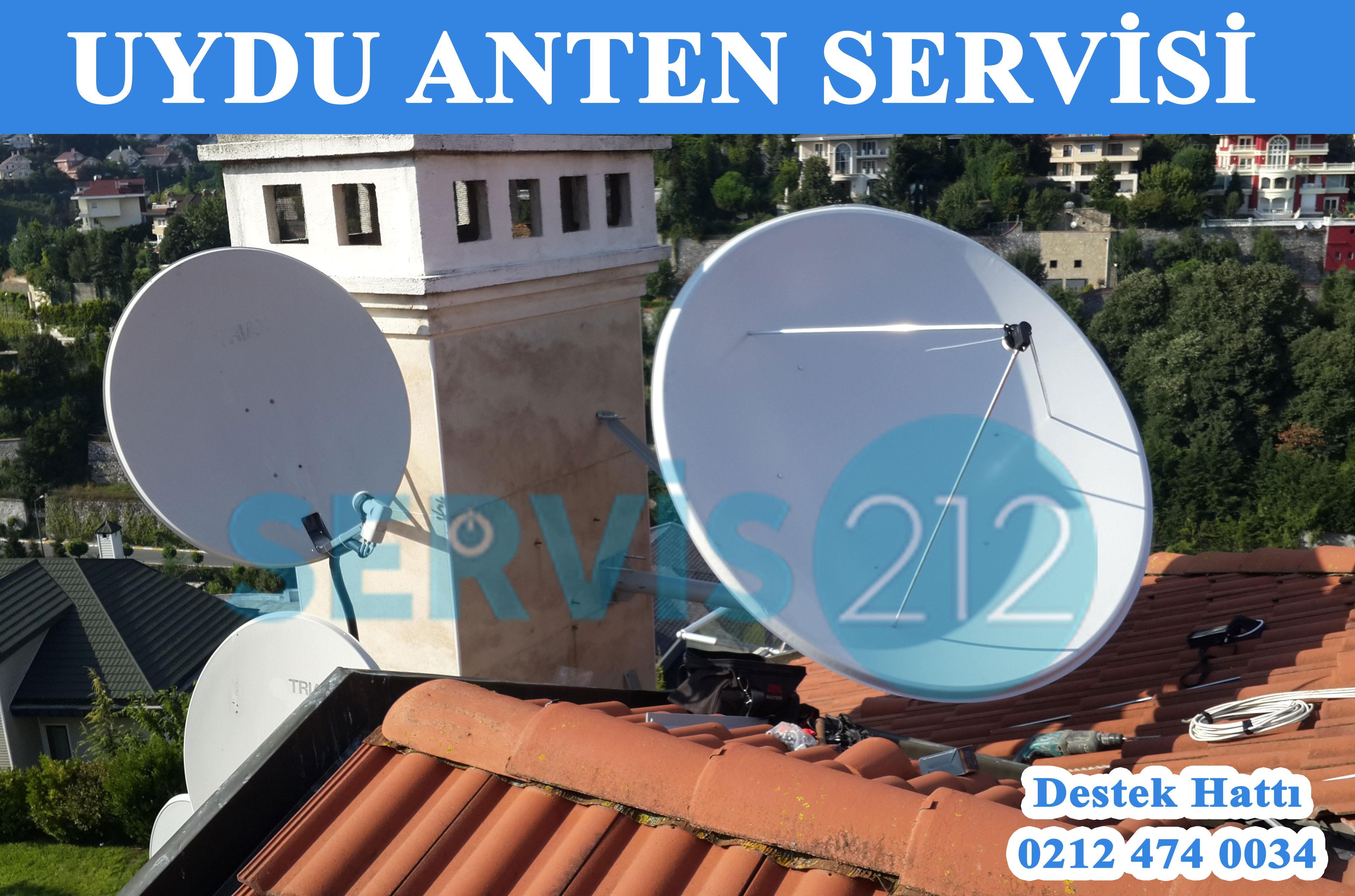 uydu-servisi-destek-hatti