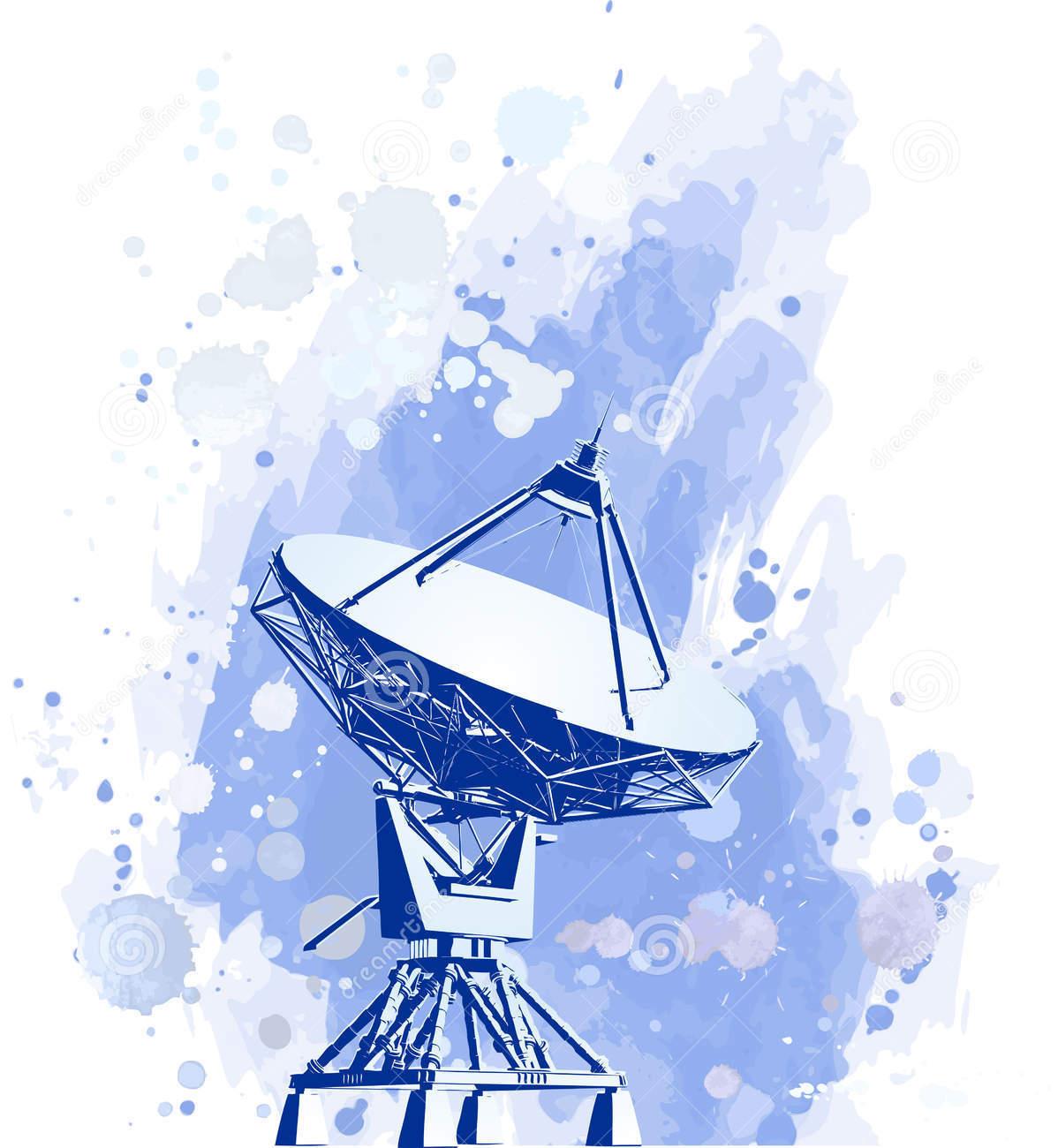 uydu-servisi-hizmeti