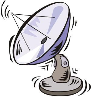 uydu-servisi-kaliteli