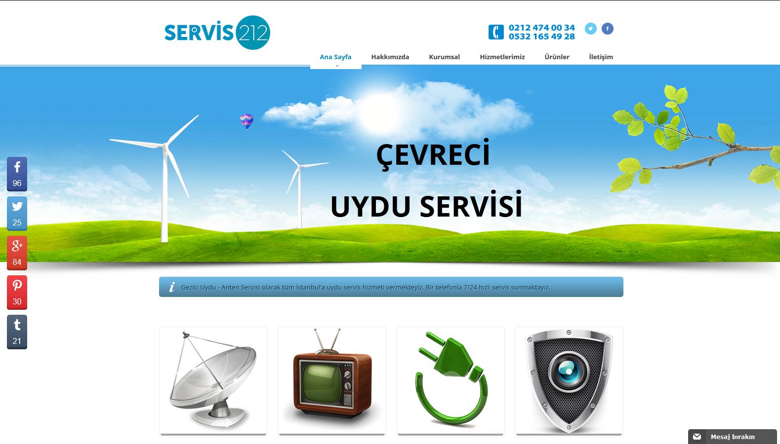 uydu-servisi-sitesi