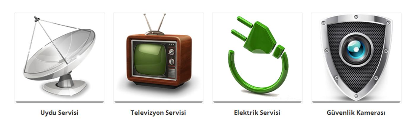 uydu-servisi-verdigimiz-sektorler