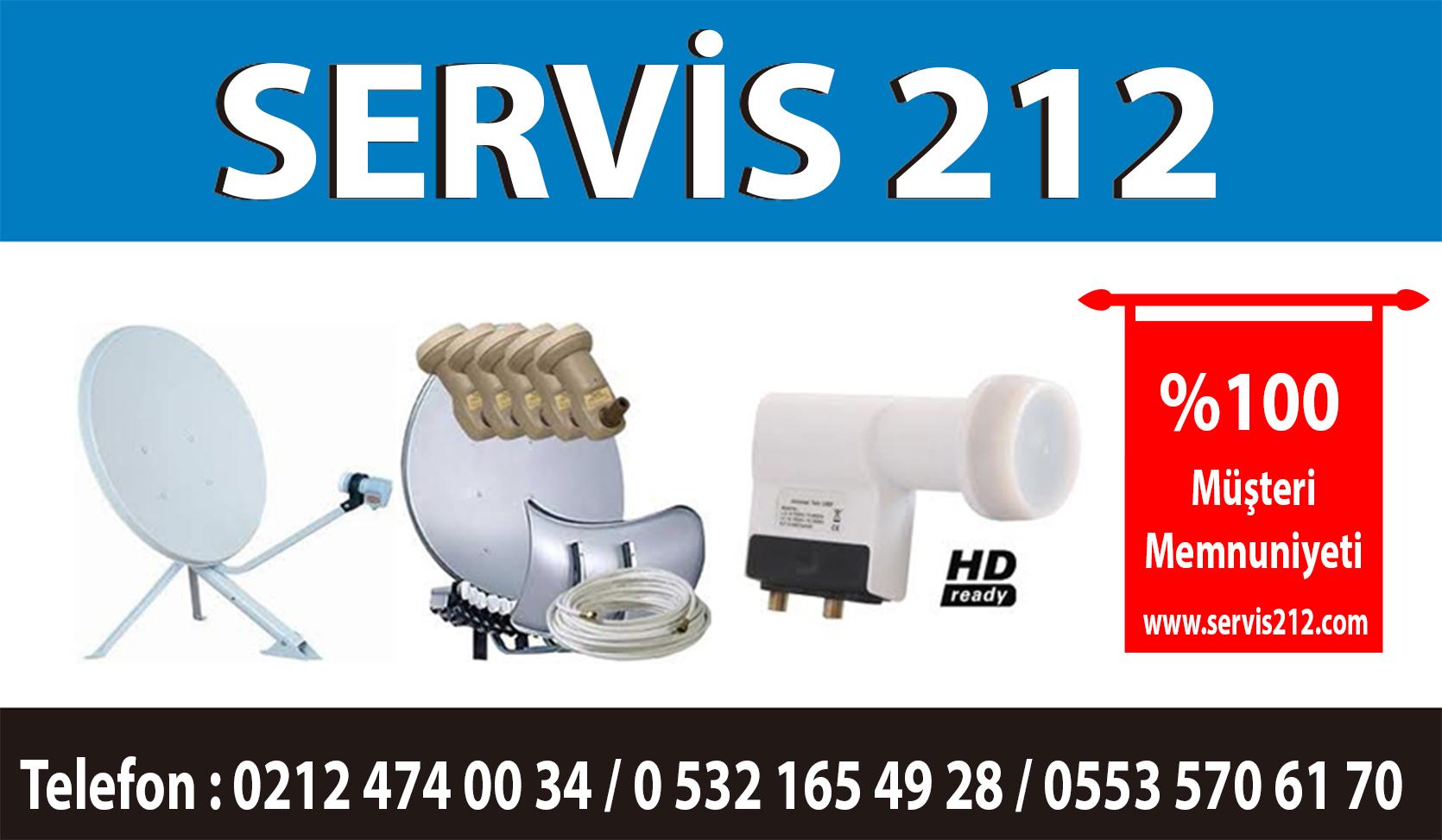 uydu_ve_canak_anten_istanbul_servisi