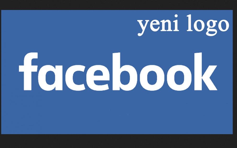yeni-facebook-logosu